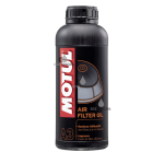 Motul A3 Air Filter Oil  1 л.