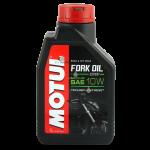 Motul Fork Oil Expert 10W 1 л.
