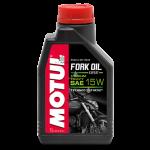 Motul Fork Oil Expert 15W 1 л.