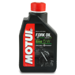 Motul Fork Oil Expert 5W  1 л.