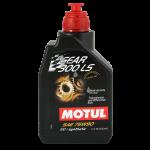 Motul Gear 300 LS 75W-90 1 л.