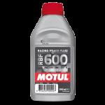 Motul RBF 600 Factory Line 500 мл.