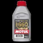 Motul RBF 660 Factory Line 500 мл.