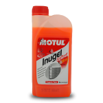 Motul Inugel Optimal Ultra  1 л.