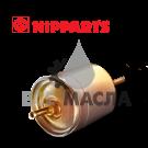 Топливный фильтр NIPPARTS J1332079