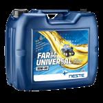 Neste Farm Universal 10W-30 20 л.