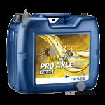 Neste Pro Axle 75W-140 20 л.