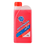 NGN Antifreeze G12 -45C 1 л.