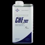 Pentosin CHF 202 1 л.