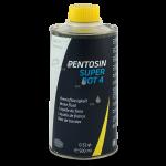 Pentosin Super DOT 4 0,5 л.