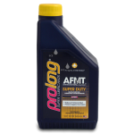 Prolong AFMT Concentrate 945 мл.
