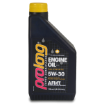 Prolong Engine Oil 5W-30 with AFMT  0,946 л.