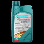 Addinol Premium 0530 C3-DX 5W-30  1 л.