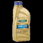 RAVENOL WIV II 0W-30 1 л.