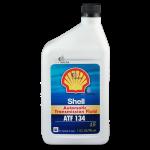 Shell ATF 134 0,946 л.