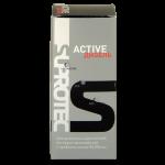 Трибосостав Suprotec Active, дизель 90 мл.