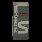 Трибосостав Suprotec Active Regular 100 мл.