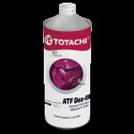 Totachi ATF Dexron III 1 л.