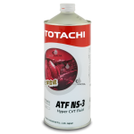 Totachi ATF NS-3 1 л.