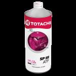 Totachi ATF SP III 1 л.