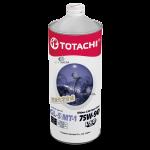 Totachi Ultima LSD Syn-Gear 75W-90 GL-5/MT-1  1 л.