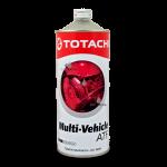 Totachi ATF Multi Vehicle 1 л.