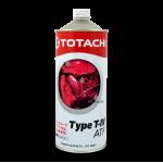 Totachi ATF T-IV 1 л.