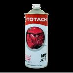 Totachi ATF WS 1 л.