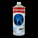 Totachi Eco Diesel 10W-40 1 л.