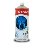Totachi Eco Diesel 5W-30 1 л.