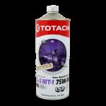 Totachi Extra Hypoid Gear LSD 75W-90 1 л.