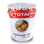Totachi NIRO Hydraulic Oil NRO 32 18,9 л.