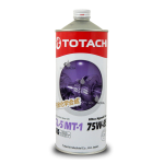 Totachi Ultra Hypoid Gear 75W-85  1 л.