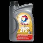 Total Fluide ATX 1 л.