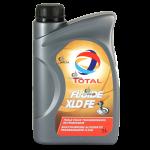 Total Fluide XLD FE  1 л.