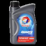 Total Quartz Diesel 7000 10W-40 1 л.