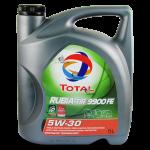 Total Rubia TIR 9900 FE 5W-30 5 л.