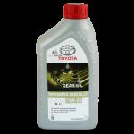 Toyota Differential Gear Oil LT 75W-85 GL-5 1 л.