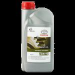 Toyota Differential Gear Oil 75W-90 GL-5 1 л.