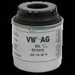 03C115561H VAG Фильтр масляный