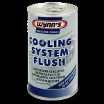 Wynns Cooling System Flush  325 мл.