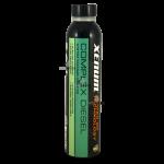 Xenum Complex Diesel Conditioner  300 мл.
