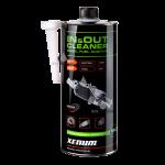 Xenum In & Out Diesel  1,5 л.