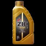ZIC TOP 5W-30 1 л.