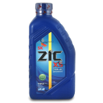 ZIC X5 Diesel 10W-40 1 л.