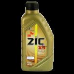 ZIC X9 5W-30 1 л.