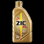 ZIC X9 FE 5W-30 1 л.
