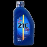 ZIC X5 10W-40 1 л.